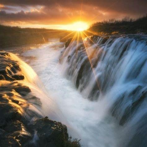 waterfalls william patino photography
