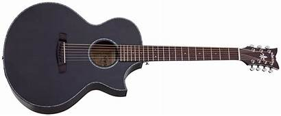 Acoustic Stage Guitar Orleans Guitars Taylor String