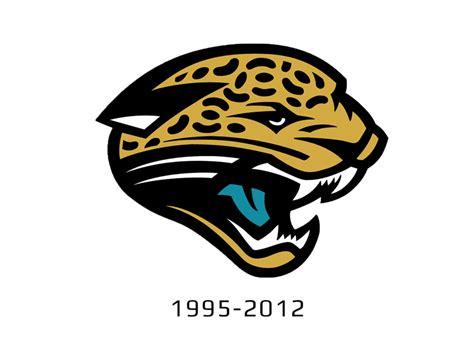 The jacksonville jaguars are a professional football franchise based in jacksonville, florida. Jaguars logo mashup by Thomas Hatfield on Dribbble