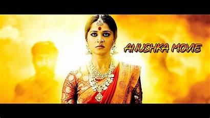 Anushka Shetty Super Tamil