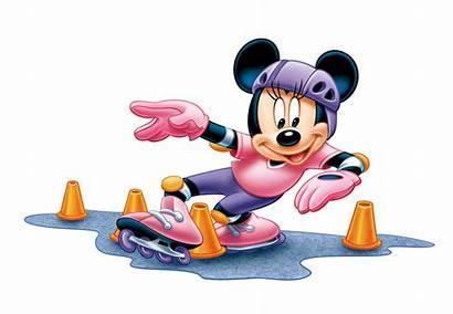 Mickey Mouse Disney Minnie Cartoon Clipart Photoshop