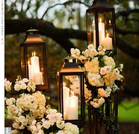 lantern decorations ideas table decorations for weddings lanterns spring wedding decoration with flower lantern wedding