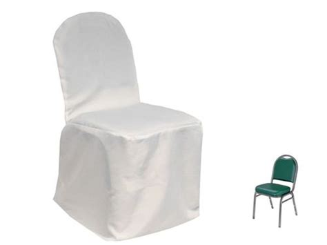 Wholesale Chairs Covers From The Chair Cover Factory, A