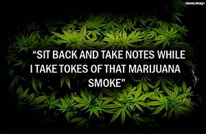Stoner Quotes And Sayings. QuotesGram