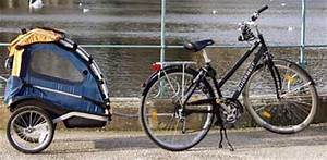 E Bike Für Fahrradanhänger : fahrradanh nger kinderfahrradanh nger kinderanh nger und ~ Jslefanu.com Haus und Dekorationen