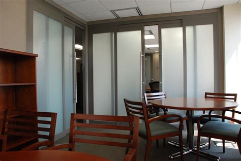 interior glass walls for homes interior glass walls for homes 10148