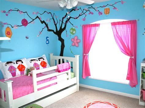 chambres d enfants idée déco peintures chambre d 39 enfant idée déco