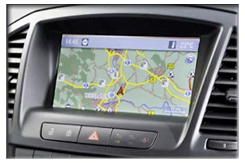 Navi 900 maps download :: chconadunor