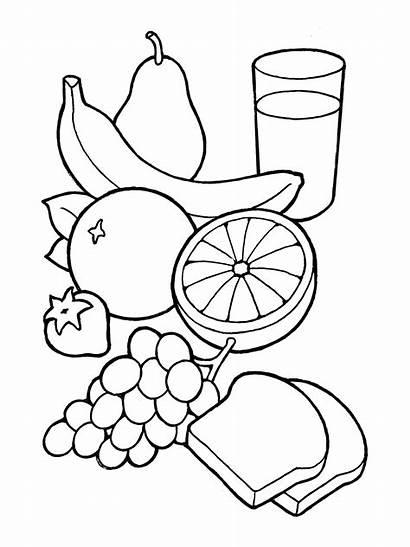 Healthy Symbols