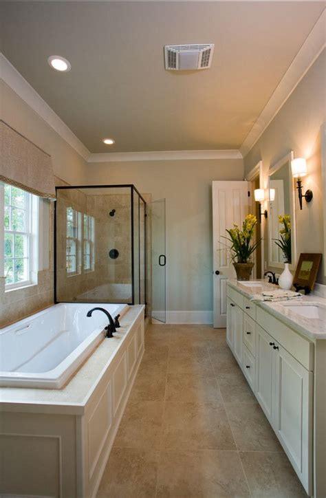 Master Bedroom And Bathroom Ideas by Bathroom Bathroom This Looks Just Like The Bathroom