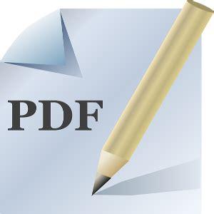 Unire Diversi Pdf by Come Unire 2 O Pi 249 Pdf In 1 Arrangiamoci