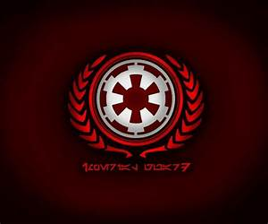 Symbol of the Sith | M | Pinterest | Sith, Symbols and The ...