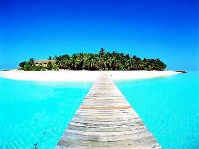 Maldives Desktop Wallpapers Backgrounds 1600 1200 Wallpapersafari