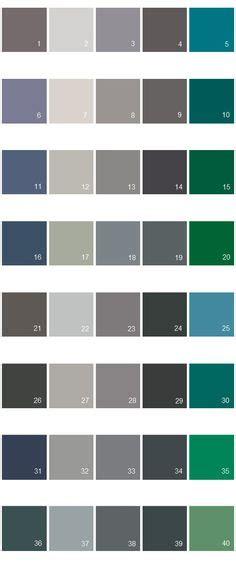 paint color app lowes color charts swimming pool pinterest colour chart