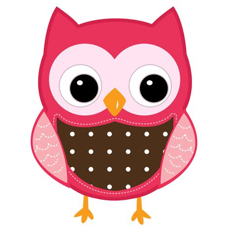 Owl Clip Free Owl Clipart Clipart Panda Free Clipart Images