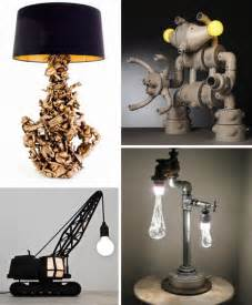 35 unique ls that will light up your imagination urbanist