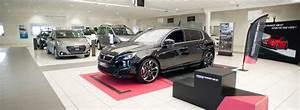 Peugeot Abcis : concession peugeot compiegne abcis ~ Gottalentnigeria.com Avis de Voitures