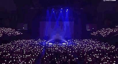 Concert Blackpink Blinks Gifs Kpop Tour Area