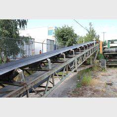30 inch overland conveyor supplier worldwide 30 inch x With 50 ft trusses for sale