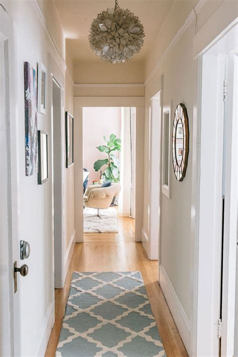 Small Entryway Lighting Ideas - 15 inspirations small hallway chandeliers chandelier ideas