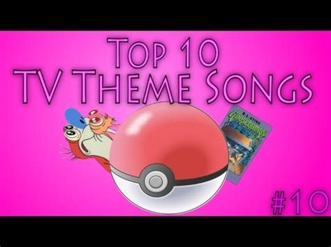 News theme song download