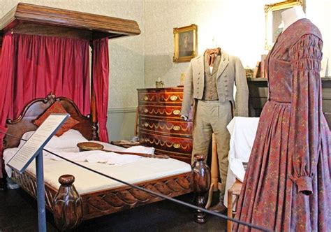 Celebrating The Life And Tragic Times Of Branwell Brontë