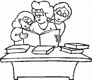 free coloring pages for kids2