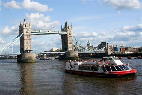 Bateaux Mouche Windsor by Voyage D 233 Tudes 224 Londres 3 232 Me Europ 233 Enne Coll 232 Ge