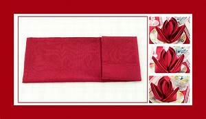 Servietten Rose Falten : servietten falten rose ~ Eleganceandgraceweddings.com Haus und Dekorationen