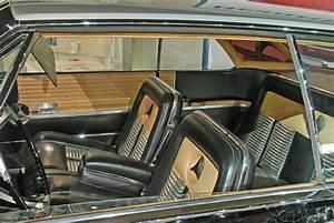 1962 Sceptre Studebaker Concept Car Concepts