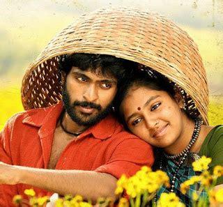 tamil tub free tamil songs