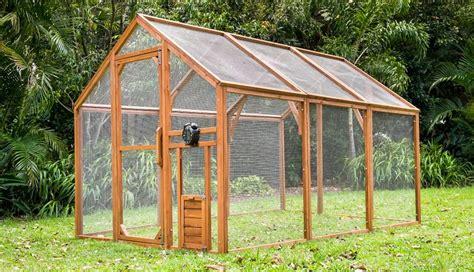 backyard chicken coop plans benefit of diy backyard chicken coop invisibleinkradio