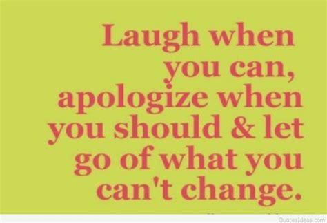 encouragement inspirational quotes  sayings pics