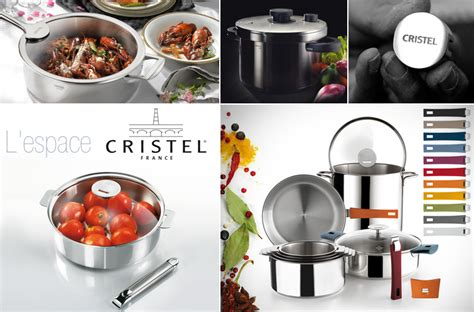 cristel cuisine soldes cristel cuisine arts de la table