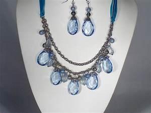 bijoux fantaisie parures perles prix de gros destockage With grossiste de bijoux fantaisie