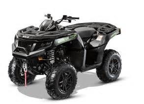 artic cat utv xr 700 limited eps 187 arctic cat