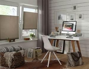 Fenster Sichtschutz Ideen : sichtschutz fenster 3 l sungen zum schutz der privatsph re ~ Michelbontemps.com Haus und Dekorationen