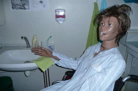 un stage pass 233 dans la folie des grandeurs mes 233 es pour devenir infirmier