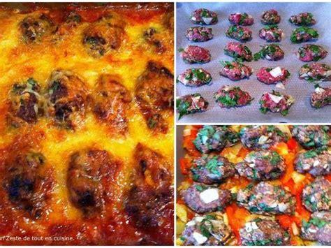 Cuisine Ottomane by Recettes De Cuisine Ottomane
