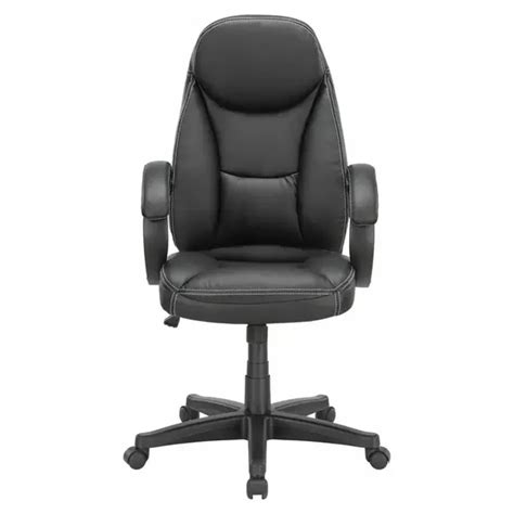 what is the most comfortable office chair