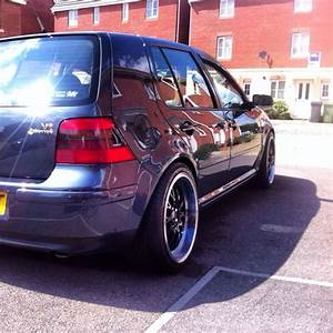 34 Best Images About Vw Golf Vr6 4motion On Pinterest