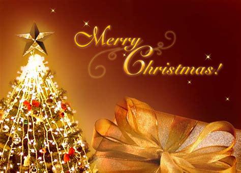 merry christmas greeting cards christmas greetings39