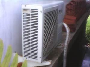 Tips Merawat Pendingin Ruangan  Air Conditioner  Ac