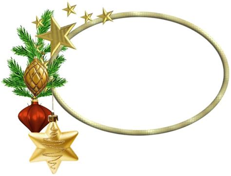 oval christmas frames oval png photo frame with photos frames and