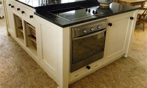 kitchen islands bespoke kitchens handpainted kitchen islands
