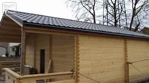 Tole Pour Toiture : t le de toiture imitation tuile rennes 35000 ~ Premium-room.com Idées de Décoration