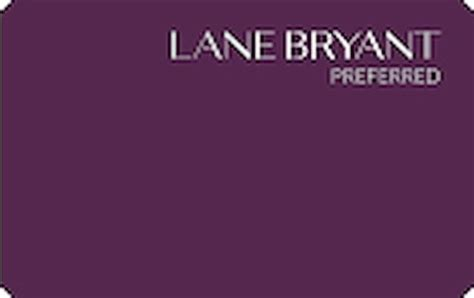 Check spelling or type a new query. Lane Bryant Credit Card Reviews