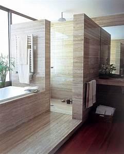 185 Best Images About Decoracin De Interiores On