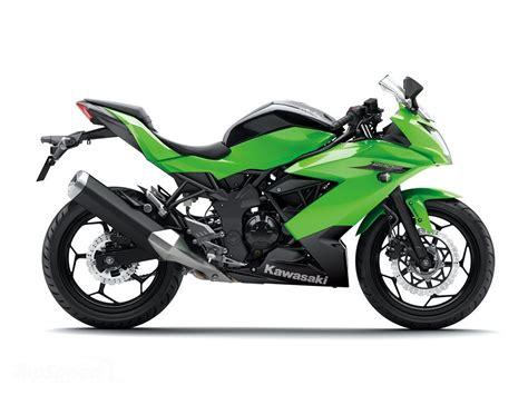 Review Kawasaki 250sl by 2015 Kawasaki 250sl Picture 600468 Motorcycle