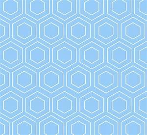 blue pattern background free beautiful hd
